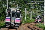/stat.ameba.jp/user_images/20210826/08/kereiisukoke/68/40/j/o1200080014991989936.jpg