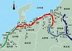 /japan-railway.com/wp-content/uploads/2021/08/takasaki-nagano.jpg
