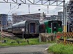 /stat.ameba.jp/user_images/20210827/02/fuiba-railway/6c/5e/j/o1080080914992372099.jpg