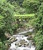 2021.8.24 (20-1) 連谷 - むかしの郡界橋 1260-1440