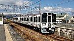 /stat.ameba.jp/user_images/20210828/21/fuiba-railway/46/9d/j/o1080060714993164606.jpg
