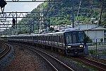 /stat.ameba.jp/user_images/20210828/23/powerlifter2401/23/9b/j/o0600040014993227233.jpg