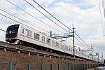 /rail.travair.jp/wp-content/uploads/2021/08/2021_08_29_0001-600x400.jpg