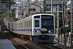 /stat.ameba.jp/user_images/20210829/22/tohruymn0731/99/62/j/o1728115214993724078.jpg