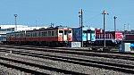 /stat.ameba.jp/user_images/20210829/23/fuiba-railway/ee/b4/j/o1080060614993734909.jpg