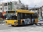 f:id:Rapid_Express_KobeSannomiya:20210830061117j:plain