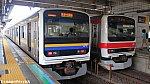 /stat.ameba.jp/user_images/20210830/20/tamagawaline/cc/28/j/o1920108014994130169.jpg