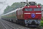 IMGP3240