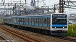 /stat.ameba.jp/user_images/20210831/23/tamagawaline/88/1c/j/o1440081014994660362.jpg
