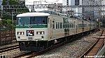 /stat.ameba.jp/user_images/20210902/14/tamagawaline/00/30/j/o1920108014995322201.jpg