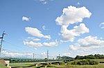 /stat.ameba.jp/user_images/20210902/21/de152511/d6/f6/j/o1060070214995486487.jpg