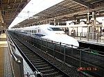 /stat.ameba.jp/user_images/20210902/22/tdf1179/ce/4a/j/o2288171214995519559.jpg