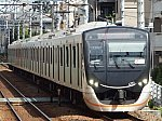 /stat.ameba.jp/user_images/20210902/20/toshi0925yuki/47/d5/j/o4074305614995464662.jpg