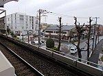 /blogimg.goo.ne.jp/user_image/0f/0d/a97bc160066477c84bb7eeee80fad103.jpg