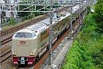 /stat.ameba.jp/user_images/20210903/11/ef16-6/b9/6e/j/o1676111814995672830.jpg