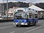 f:id:Rapid_Express_KobeSannomiya:20210903082126j:plain