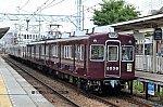 /blogimg.goo.ne.jp/user_image/2a/f5/9cdffc63c111562937754d8a794e1493.jpg