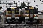 /stat.ameba.jp/user_images/20210903/22/anden8/36/9d/j/o1000066614995956626.jpg