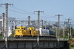 D7C_8507_R.JPG