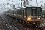 /stat.ameba.jp/user_images/20210904/10/yoshi-2425/82/c5/j/o1080072014996080624.jpg