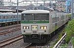 185系C1 201312