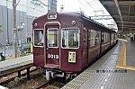 /blogimg.goo.ne.jp/user_image/53/4a/9b5b96228f3d3486846fb2474478732e.jpg