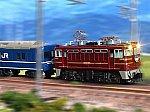 f:id:omocha_train:20210817095050p:plain