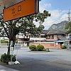 /stat.ameba.jp/user_images/20210831/13/kazu-1435/e1/31/j/o1080108014994384618.jpg