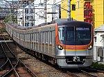 /stat.ameba.jp/user_images/20210905/16/toshi0925yuki/6e/d3/j/o3914293514996702391.jpg