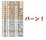 /stat.ameba.jp/user_images/20210906/06/nekozukisaisai/68/01/j/o0452039414996977752.jpg