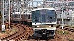 /stat.ameba.jp/user_images/20210906/12/tamagawaline/04/24/j/o1920108014997097712.jpg