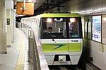 /stat.ameba.jp/user_images/20210906/14/kereiisukoke/88/45/j/o1280085314997133789.jpg