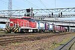 HD501DSC_9989-1.jpg