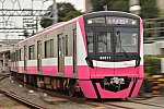/stat.ameba.jp/user_images/20210902/22/m-mori0918/36/f6/j/o2248150014995511774.jpg