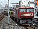 /stat.ameba.jp/user_images/20210907/19/toshi0925yuki/92/f6/j/o3883291214997729277.jpg