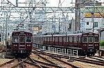 /blogimg.goo.ne.jp/user_image/19/01/6037a0d52a6705c458cea069e767d3af.jpg