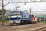 /stat.ameba.jp/user_images/20210907/22/ncs0421/d4/b8/j/o0640044014997820841.jpg