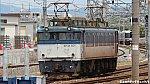 /stat.ameba.jp/user_images/20210907/21/tamagawaline/2b/b1/j/o1920108014997780655.jpg