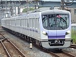 /stat.ameba.jp/user_images/20210908/03/toshi0925yuki/84/89/j/o4299322414997874838.jpg