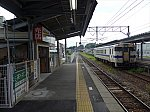 P1230259_桂川_R
