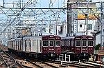 /blogimg.goo.ne.jp/user_image/3b/ea/1b4852a4cd4188a05c7366734bb76cd1.jpg