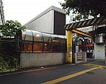 /stat.ameba.jp/user_images/20210908/22/second-momiji/92/46/j/o3689292914998255202.jpg