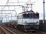 /stat.ameba.jp/user_images/20210909/03/toshi0925yuki/09/21/j/o4020301514998323595.jpg