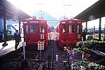 /railrailrail.xyz/wp-content/uploads/2021/09/D0006251-2-800x534.jpg