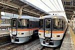 /stat.ameba.jp/user_images/20210908/22/takemas21/96/85/j/o0900060014998257694.jpg