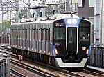 阪神5700系5706F