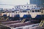 /stat.ameba.jp/user_images/20210906/21/510512shin/81/5f/j/o1080072414997340224.jpg