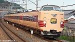 /stat.ameba.jp/user_images/20210909/22/tamagawaline/e3/c0/j/o1920108014998712295.jpg