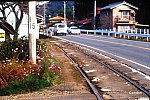 /railrailrail.xyz/wp-content/uploads/2021/09/D0006262-2-800x534.jpg