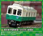 /yimg.orientalexpress.jp/wp-content/uploads/2021/08/30451_1.jpg